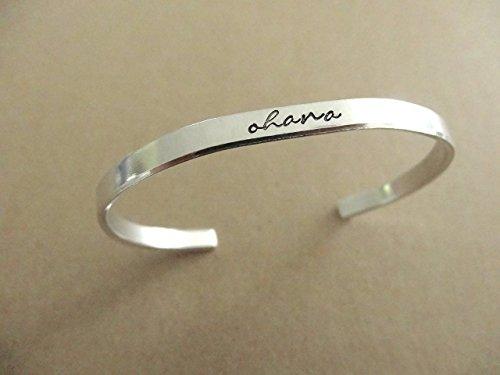 Ohana Bracelet