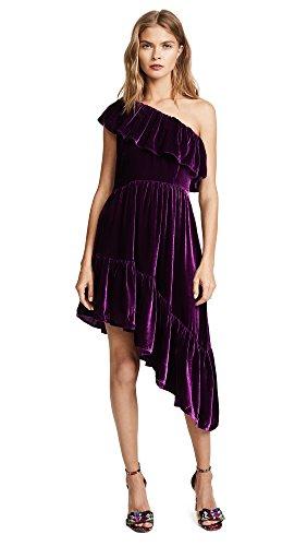 00 party dresses - 5