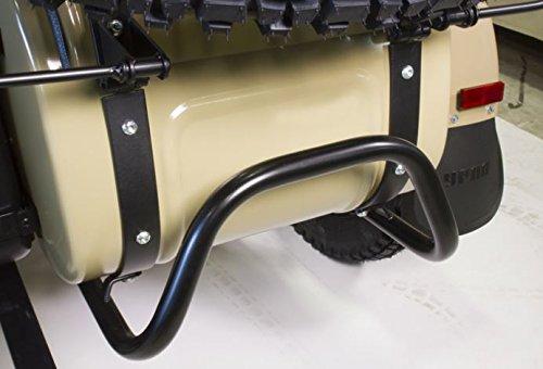 Ural Gear Up - 3
