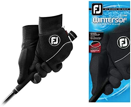 footjoy-men-s-wintersof-golf-gloves