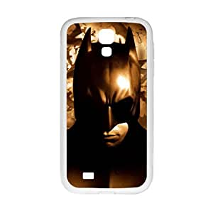 Creative Batman Design Best Seller High Quality Cool For Samsung Galacxy S4
