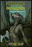 Midnight's Pentagram (Wyrdwolf) (Volume 5)