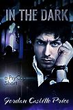 In the Dark: A PsyCop Short (PsyCop 6.1)