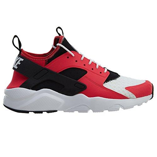 sportive Siren TR Free PRT Scarpe 0 Donna white WMN Black Red FIT 4 Nike 5 zwqxPWB