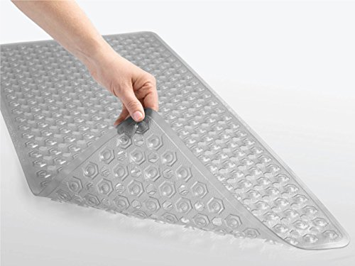 Rectangle 35 Inch 16 Inch Non Slip Washable product image