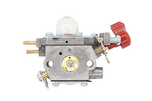 carburetor fuel line filter carb tool kit for craftsman