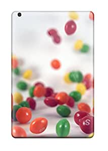 Heidiy Wattsiez's Shop Pretty Ipad Mini 3 Case Cover/ Other Series High Quality Case