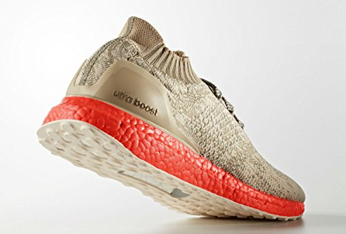 Adidas Ultraboost Uncaged Adidas Ultraboost Uncaged ...
