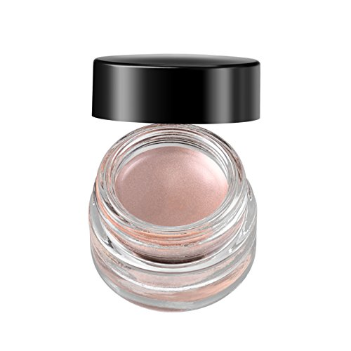 Jolie Waterproof Indelible Creme Eye Shadow 3g (Nude Frost)