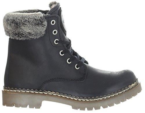 l Boot Black 39 ()