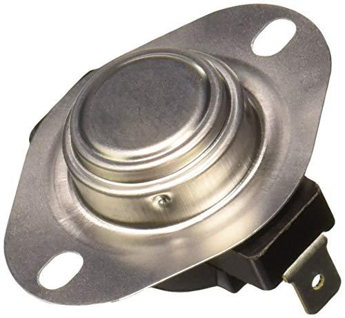 Emerson 3F01-350 Snap Disc Fan Control (Disc Adjustable Snap)