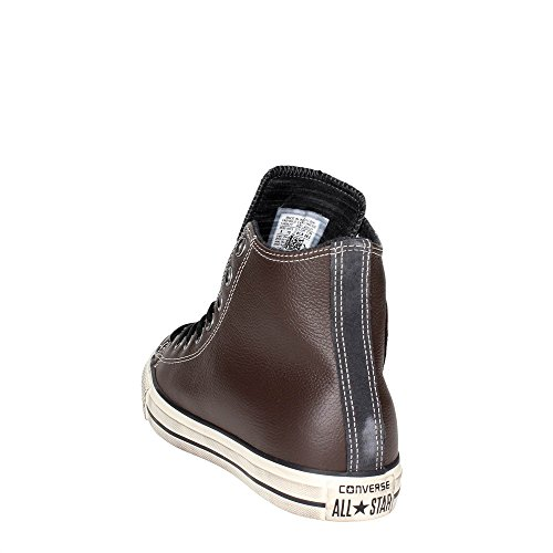 Converse Converse 158967C Marrone 158967C Uomo Uomo Marrone Sneakers Sneakers 1rqwIrxP
