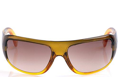 élégant nouveau personnalisé des lunettes de soleil mesdames les lunettes de soleil les lunettes de marée star hommes visage rond korean les yeuxboîte noire white mercure (tissu) PKE5fkr