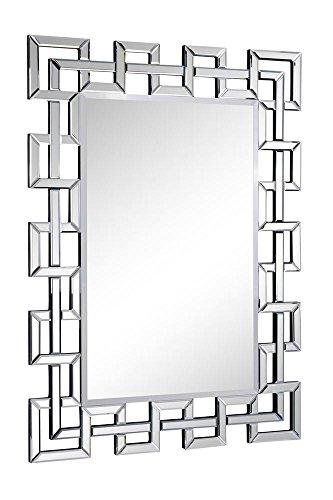 35 48 mirror - 9