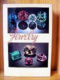 Jewelry, Cudlipp, 0525931228