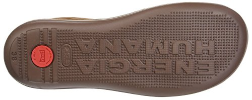 Brown Camper Brown Women's Women's Brown Medium Brown Medium Camper Camper Hqz4A