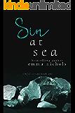 Sin at Sea (Sinful Series Book 1)
