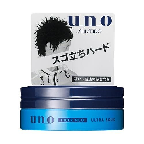 uno-uno-hair-styling-wax-ultra-solid-80g