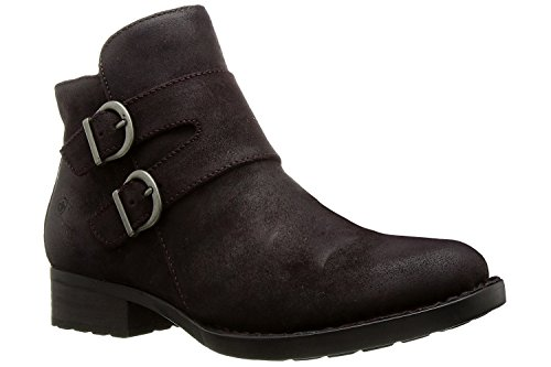 born-adler-prugna-distressed-womens-boots