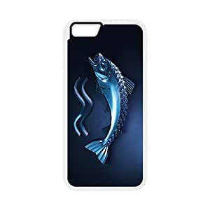 game of thrones 7 iPhone 6 6s Plus 5.5 Inch Cell Phone Case White 91INA91409881