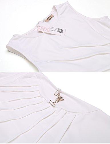 Acevog White White White Acevog Acevog Acevog White FSwnq1t1
