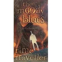 Time Traveller Box