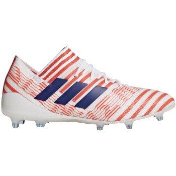 adidas Nemeziz 17.1 FG Cleat Women's Soccer – DiZiSports Store