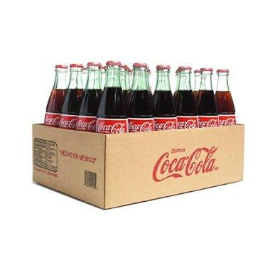 coca-cola-de-mexico-355ml-glass-bottles-24-pk