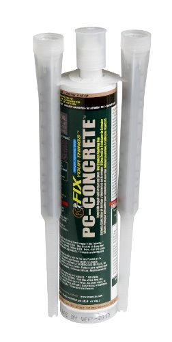 PC Products 72561 Protective Coating Co.