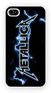 Metallica iPhone 5 Case