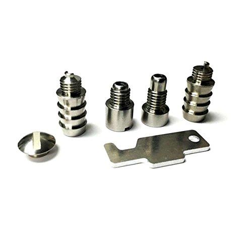 Sierra 18-2448 Lower Unit Fill/Drain Kit by Sierra International (Image #1)