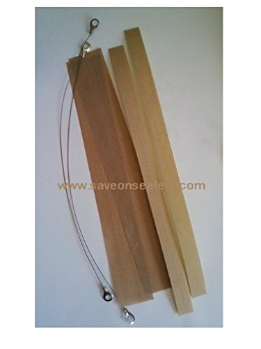 4 impulse bag sealer - 7
