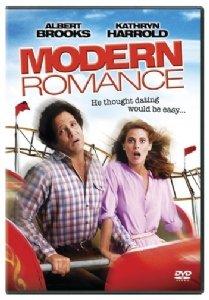 Modern Romance - Brothers Exchange Brooks