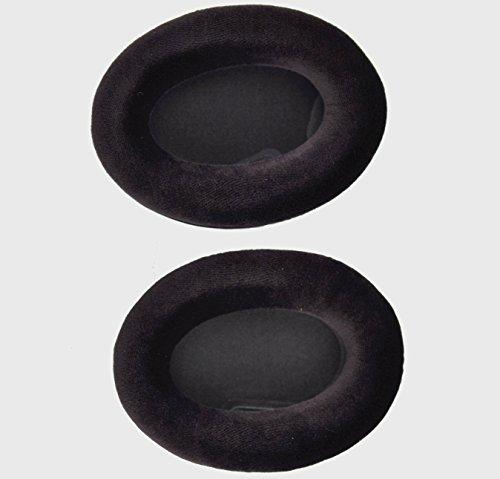 Replacement Cushions SENNHEISER Over Ear Headphones