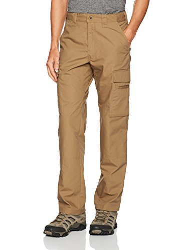 Propper Men's Revtac Pants, Coyote, Size 32 x 34 -