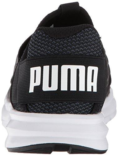 Puma Sneaker puma Enzo White NF Wn PUMA Women Black nXWxII