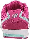 New Balance Kid's 888 V2 Lace-Up Running