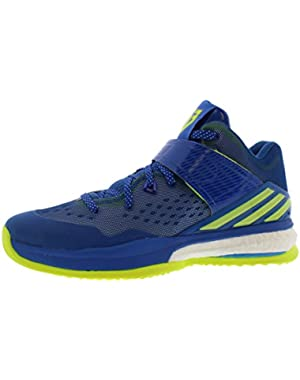 RG3 Energy Boost Training Kid's Shoes Size 3.5