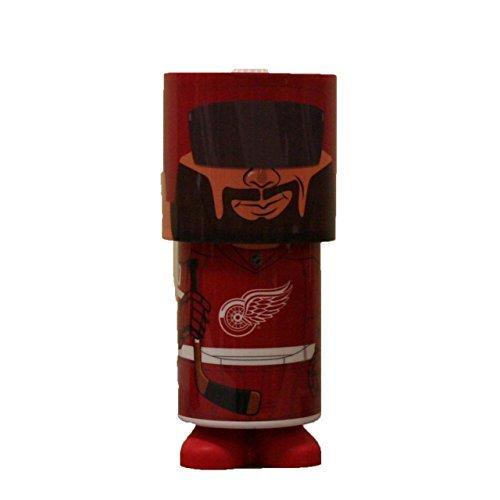 Detroit Red Wings Desk Lamp
