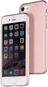 VISO Rose Gold For iPhone 7