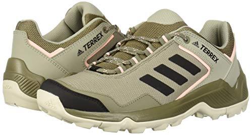 adidas outdoor Women's Terrex Eastrail Hiking Boot