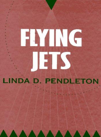 Flying Jets]()