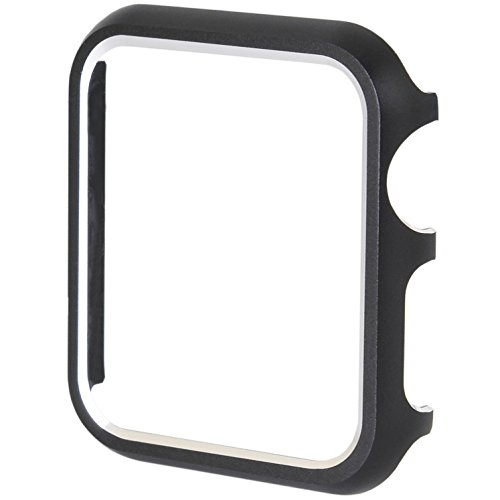 Apple Watch Aluminum Protective Covering