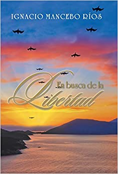 Book En Busca de La Libertad