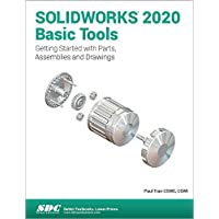 SOLIDWORKS 2020 Basic Tools