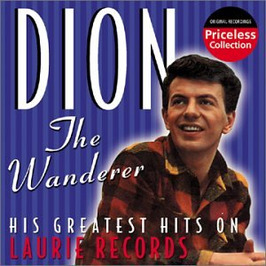 The Super-cheap Wanderer: Minneapolis Mall His Greatest Hits Records Laurie On