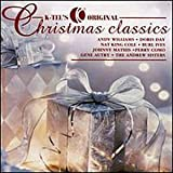 K-tel's Original Christmas Classics