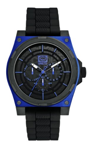 Marc Ecko Men's Watch E13558G1
