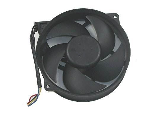Internal Cooling Fan For XBOX 360 Slim Replacement