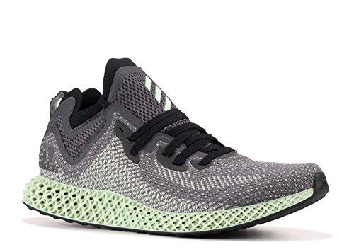adidas AlphaEdge 4D LTD Shoe Men's Running